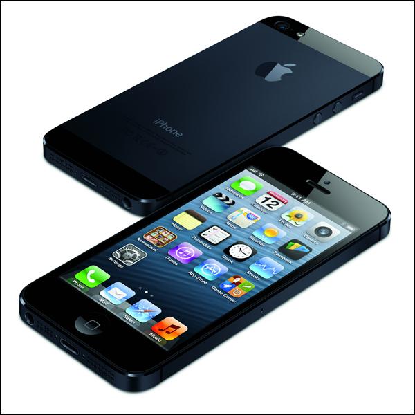 В IPhone обнаружили новую дыру, которая открывает полный доступ к файлам